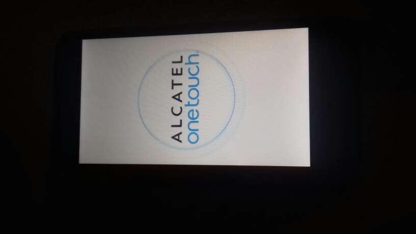 Imagen producto Alcatel pixie 3  2
