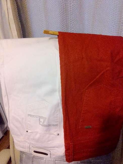 Imagen producto Ropa chica 3 prendas por 10 Euros 2