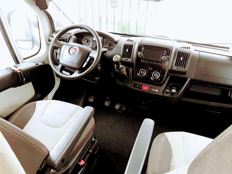 Imagen producto Autocaravana  2