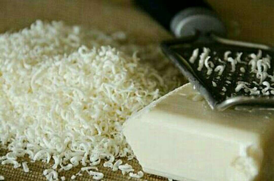 Imagen producto Jabón artesano para la limpieza del hogar. 2