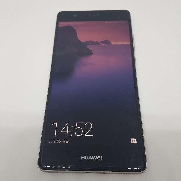 Imagen Huawei p9