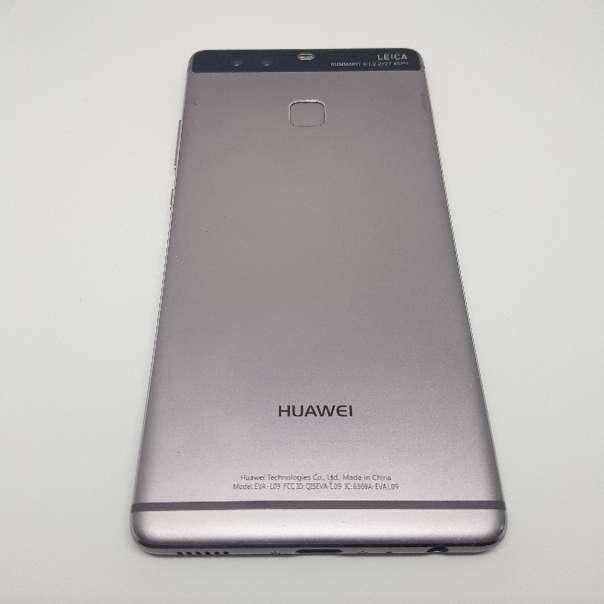 Imagen producto Huawei p9  3