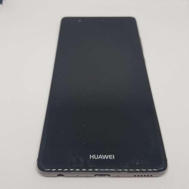 Imagen producto Huawei p9  2