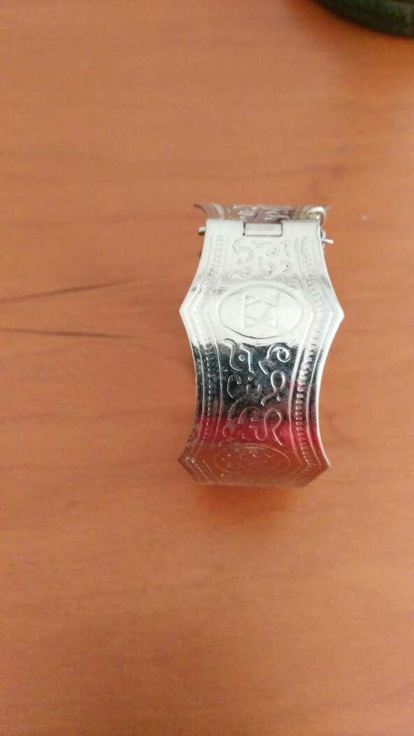 Imagen pulsera señora