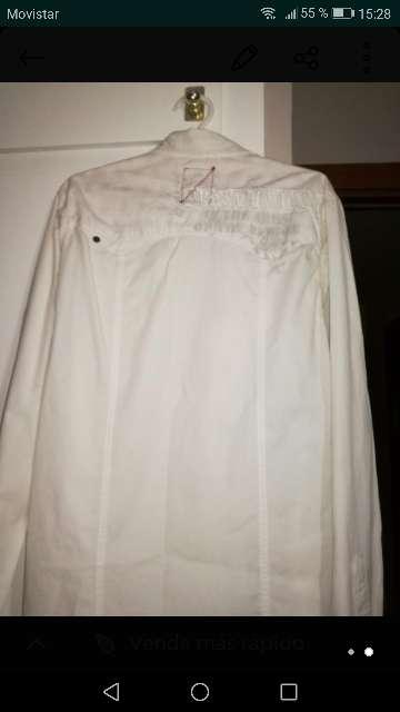 Imagen producto Camisa jack jones 2