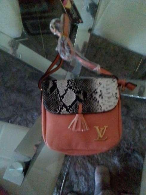 Imagen Bolso Louis Vuitton