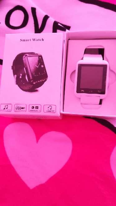 Imagen Smart watch