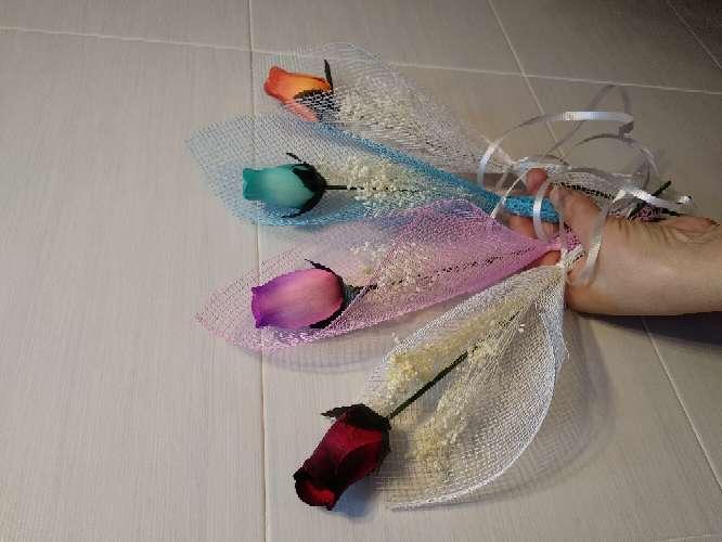 Imagen producto Detalles de bodas y comuniones 5