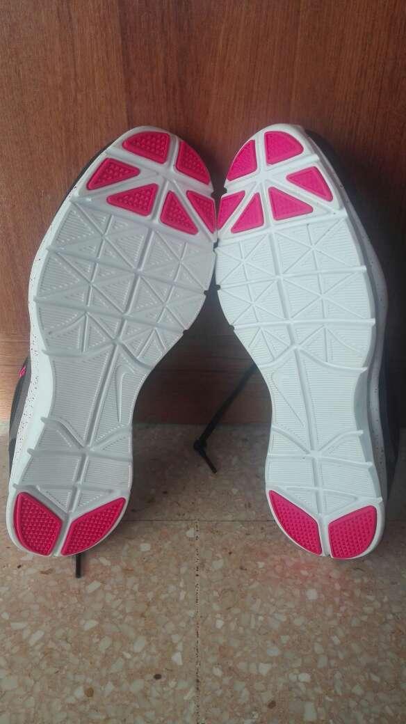 Imagen producto Nike Bambas 2