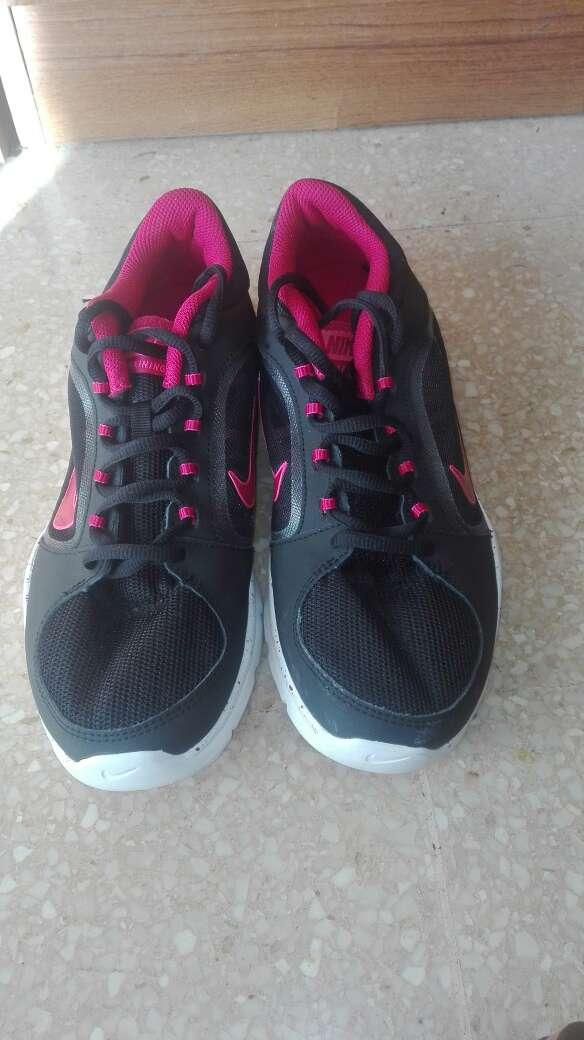 Imagen producto Nike Bambas 4