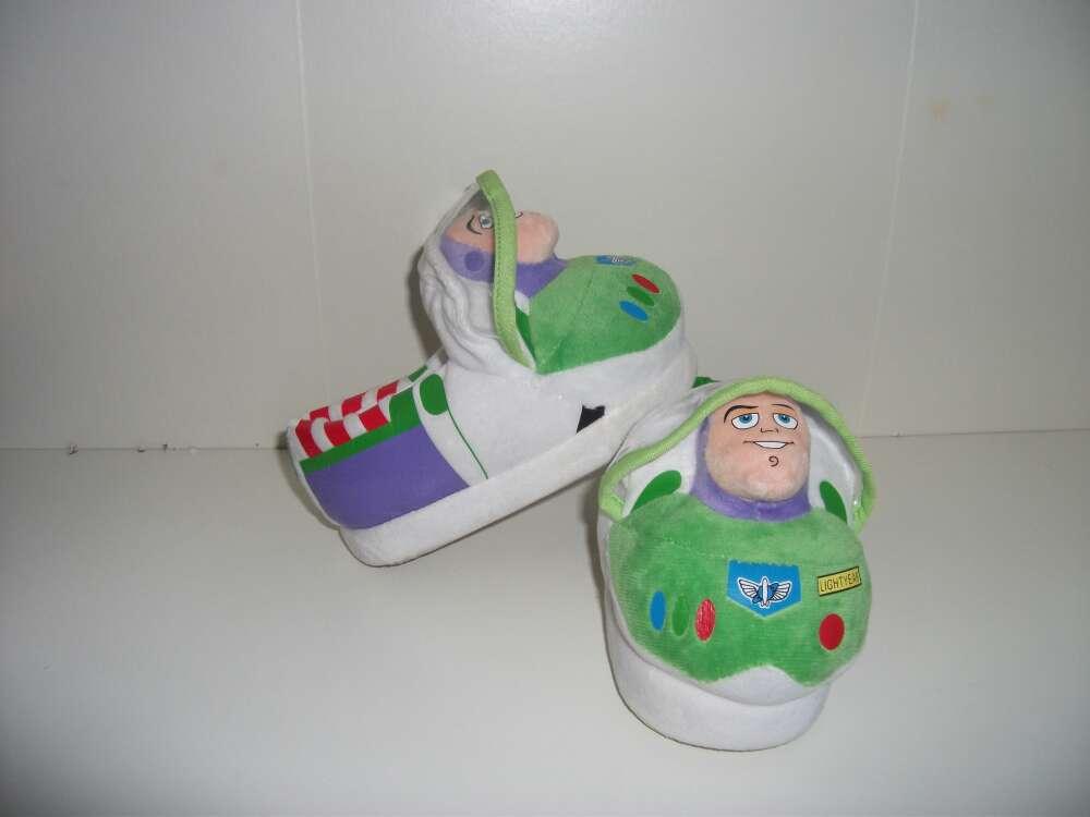Imagen producto Zapatillas Niños Toy Story  3