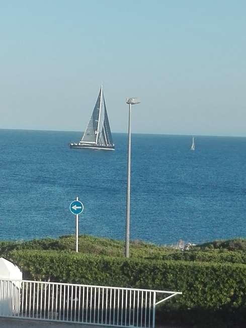 Imagen Menorca Apartamento.