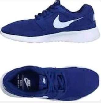 Imagen Nike Sneaker
