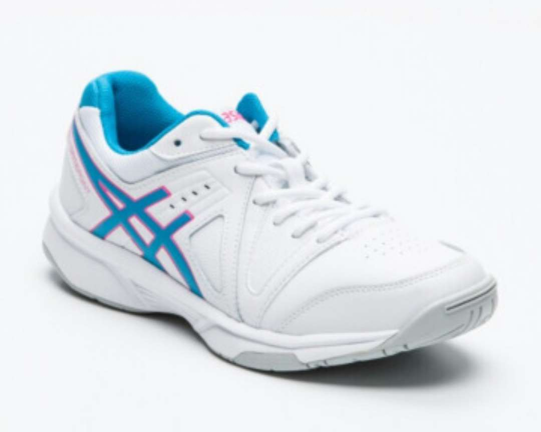 Imagen producto Asics gel Gamepoint t. 39-39,5  2