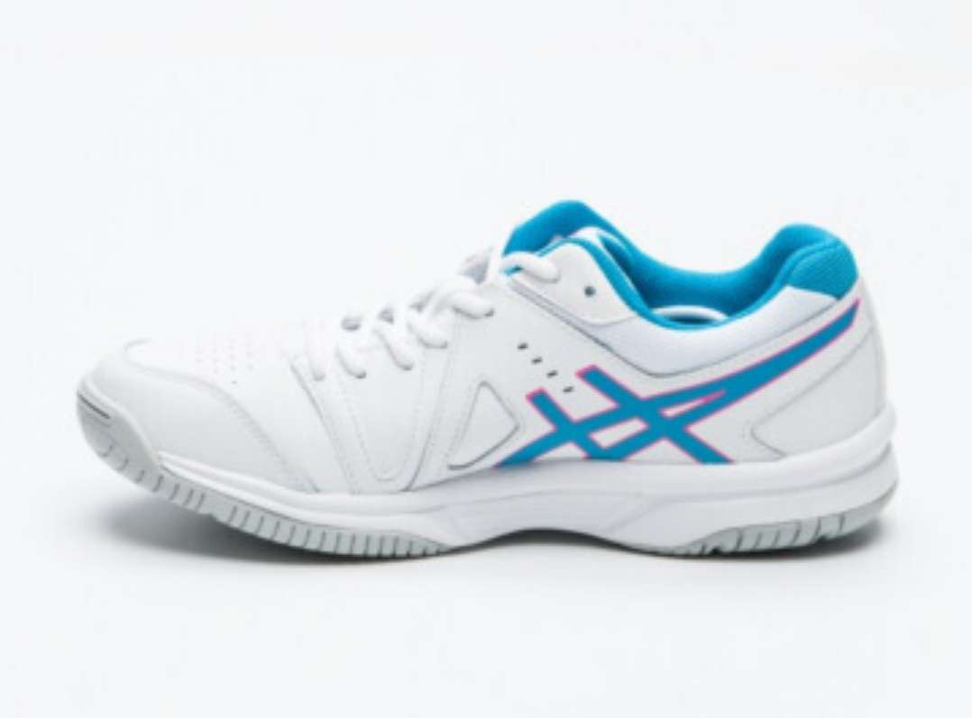 Imagen producto Asics gel Gamepoint t. 39-39,5  1