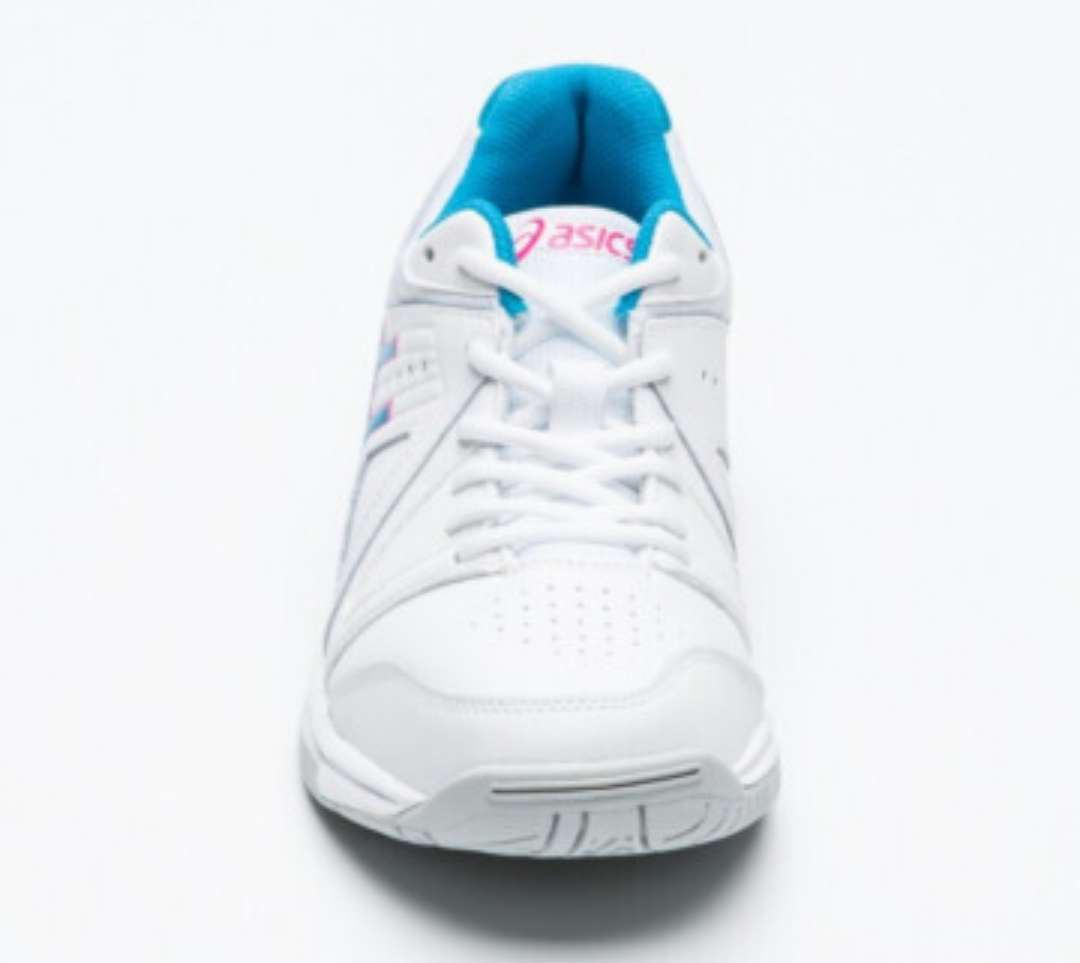Imagen producto Asics gel Gamepoint t. 39-39,5  3