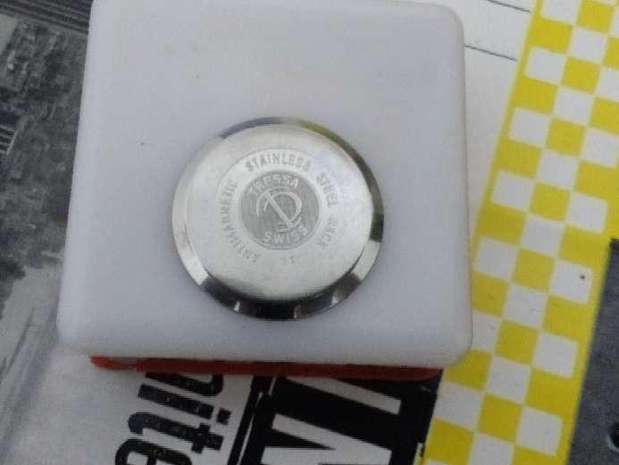Imagen producto Reloj Tresa 3