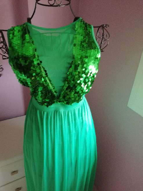 Imagen producto Vestido de fiesta 2