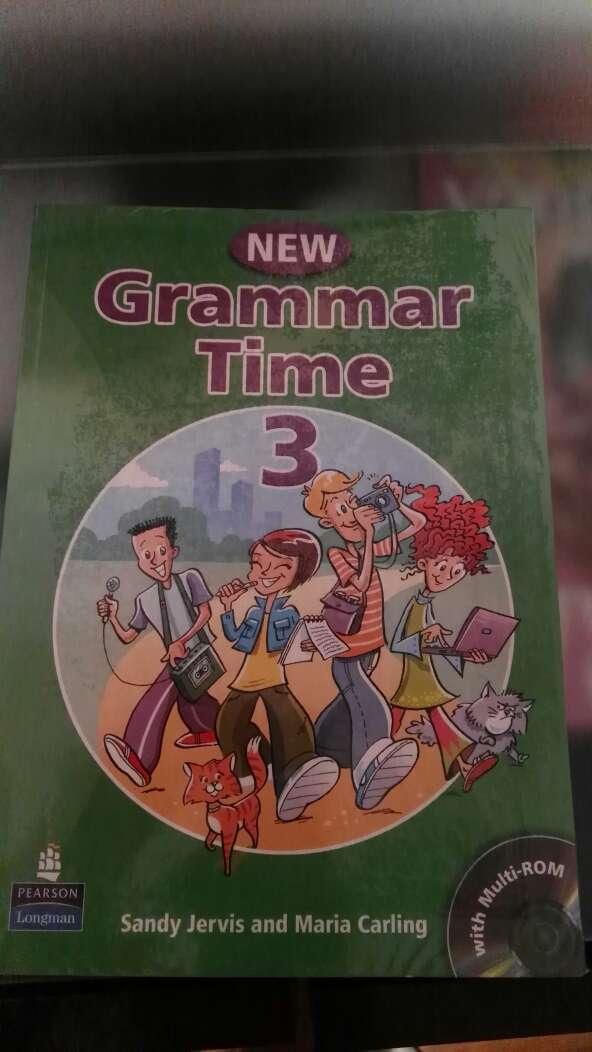Imagen producto Libros de primaria y 1de la eso 2