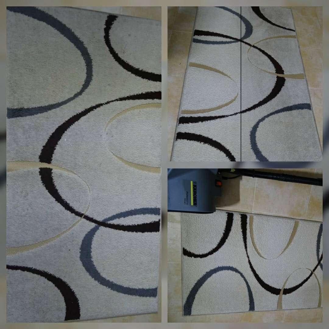 Imagen producto Limpieza de alfombras a domicilio 3