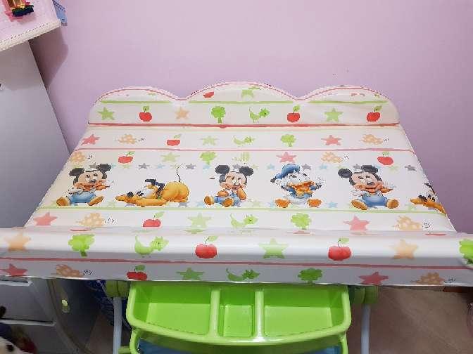 Imagen producto Bañerita bebe  2