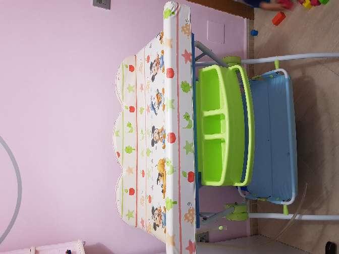 Imagen producto Bañerita bebe  3