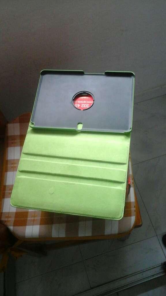 Imagen producto Funda protectora de tablet samsumg 10 pulgadas 2
