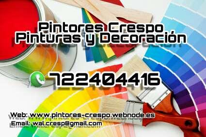Imagen producto Esmaltado de cocina 5