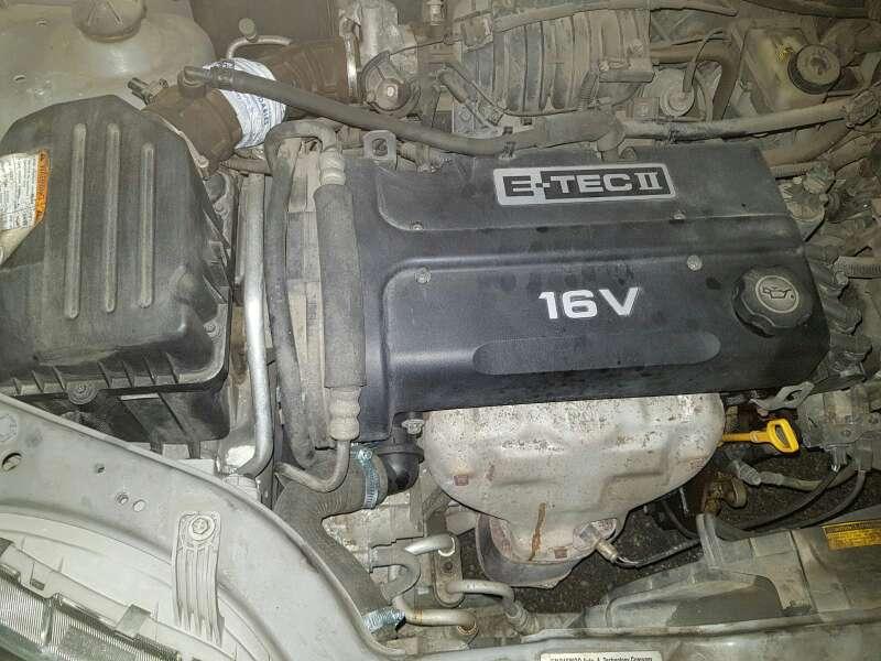 Imagen producto Mecánico de coches y camiones 5