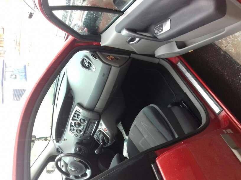 Imagen producto Se vende Renault Grand Scénic 8