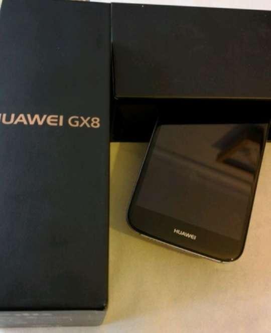 Imagen producto Huawei GX8 2