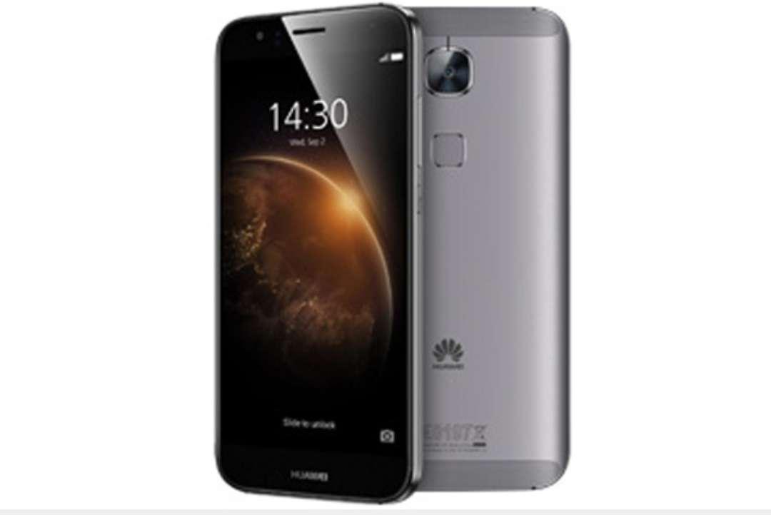 Imagen producto Huawei GX8 1