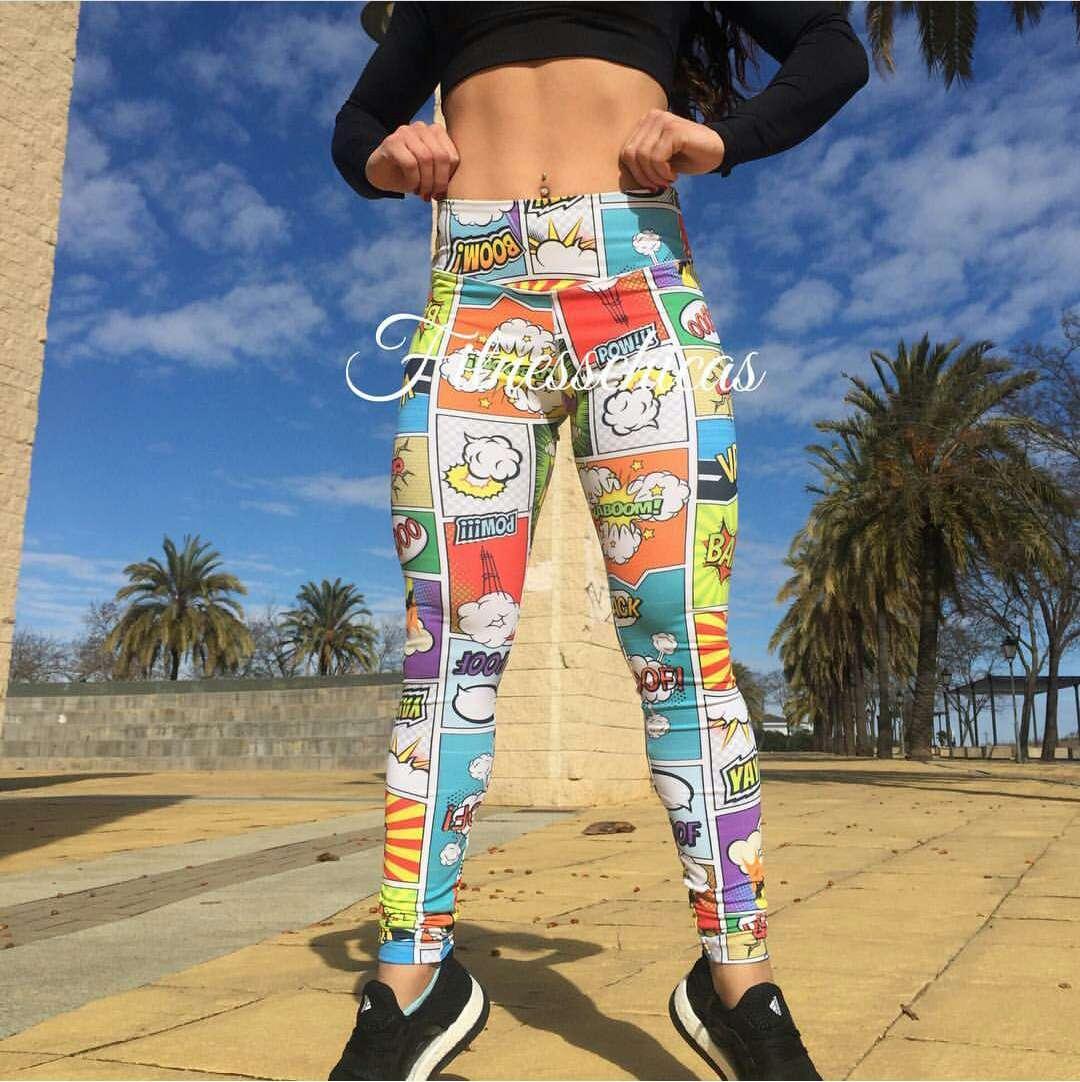 Imagen producto Mayas de mujer 7