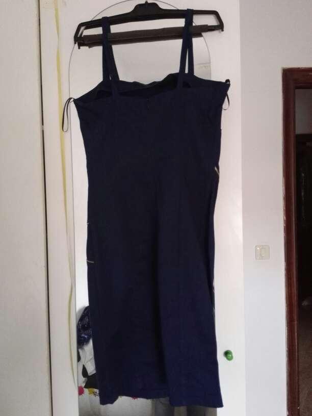 Imagen producto Vestido cóctel 3