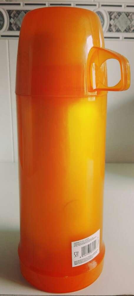 Imagen Termo líquidos 0,75 L
