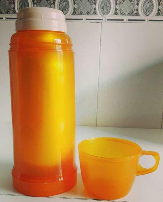 Imagen producto Termo líquidos 0,75 L 3