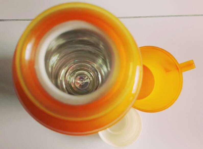 Imagen producto Termo líquidos 0,75 L 4