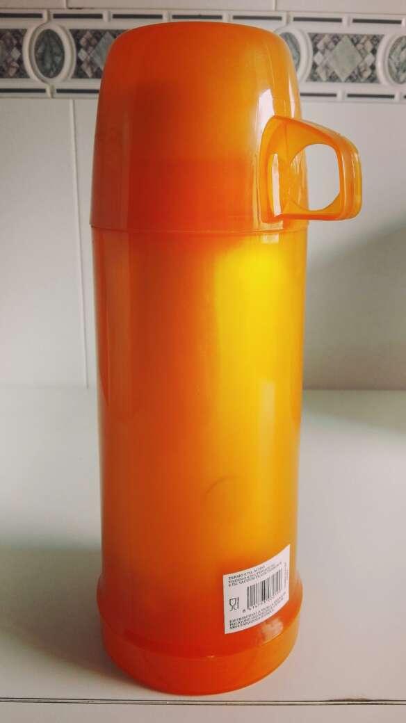 Imagen producto Termo líquidos 0,75 L 5