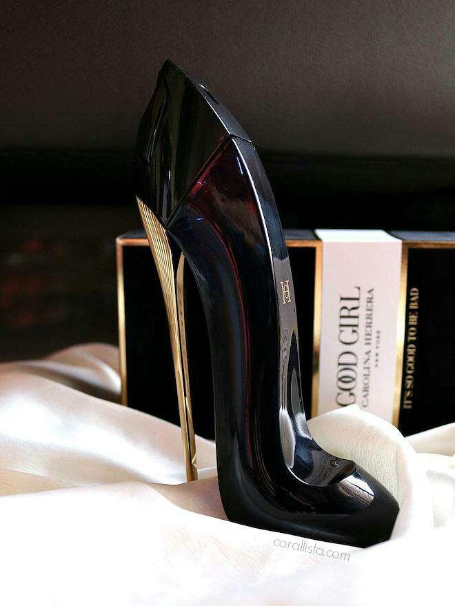 Imagen Perfume mujer