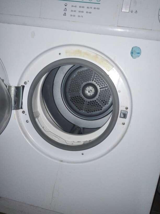 Imagen producto Secadora de la marca