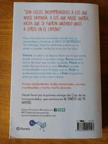 Imagen producto Libro Buenos Días Princesa 2