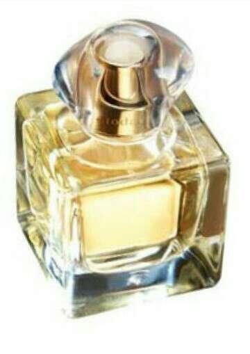 Imagen producto Today Oferta Perfume Avon 2