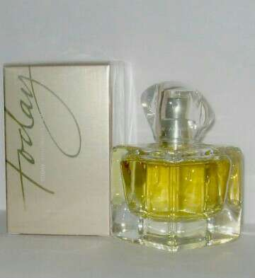 Imagen producto Today Oferta Perfume Avon 4