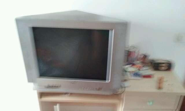 Imagen producto Televisión  1