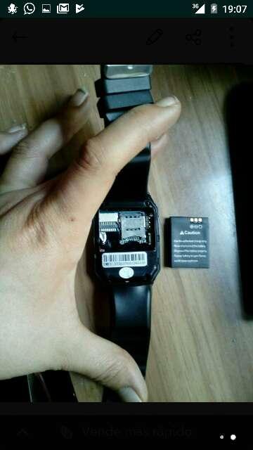 Imagen producto Smartphone 2