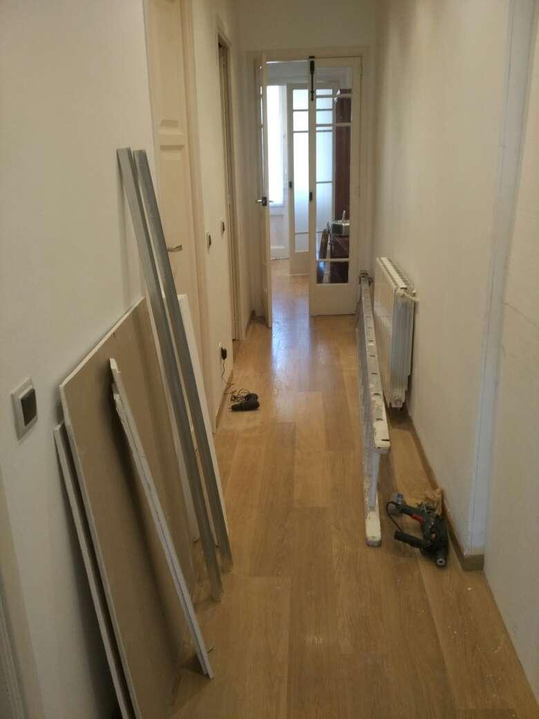 Imagen producto Pintor Económico Barcelona 2