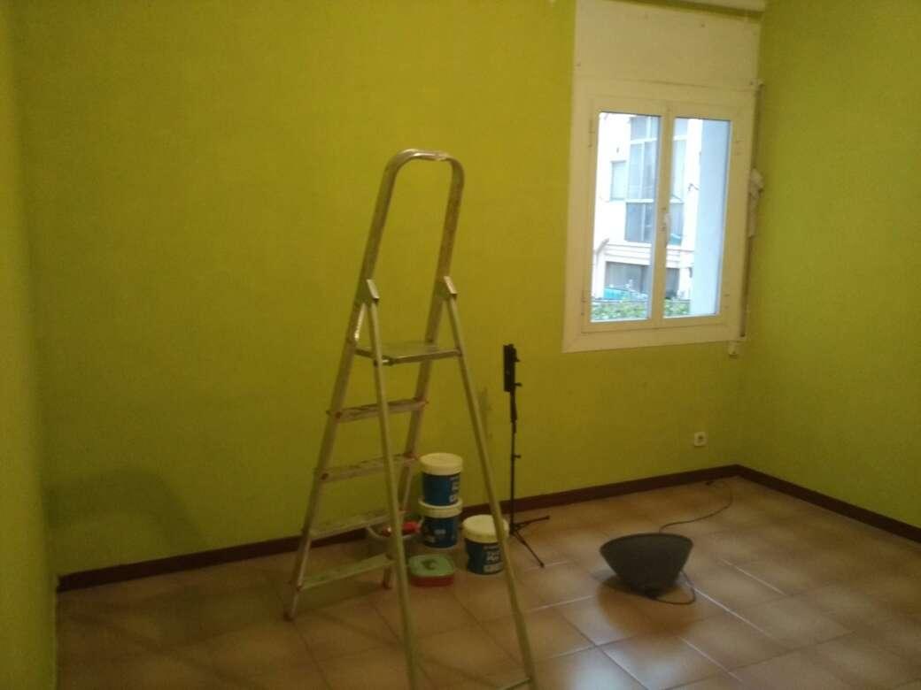 Imagen producto Pintor Económico Barcelona 3