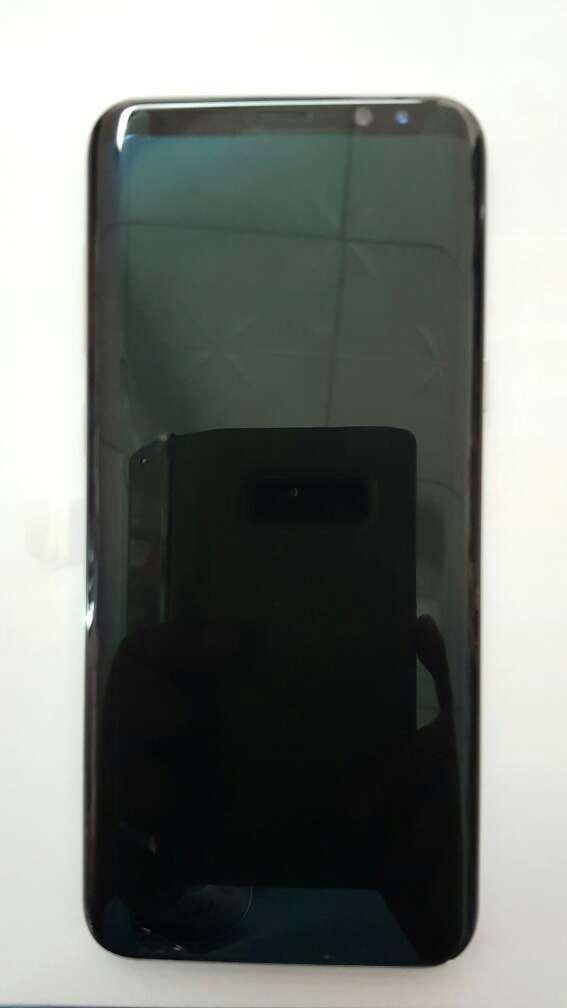 Imagen producto Samsung Galaxy s8 plus de 64 gb 3