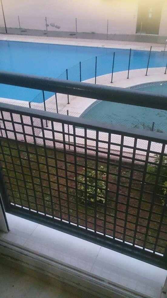Imagen piso en Huerta sola