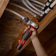 Imagen producto Expansor milwaukee 2